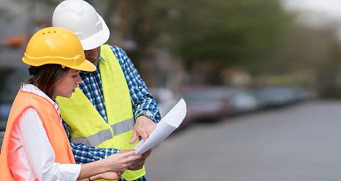 075816453-civil-engineers-.jpg