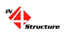 IN Structure.jpg