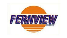 Fernview.jpg