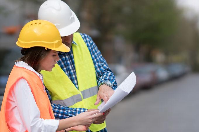 075816453-civil-engineers-checking.jpg