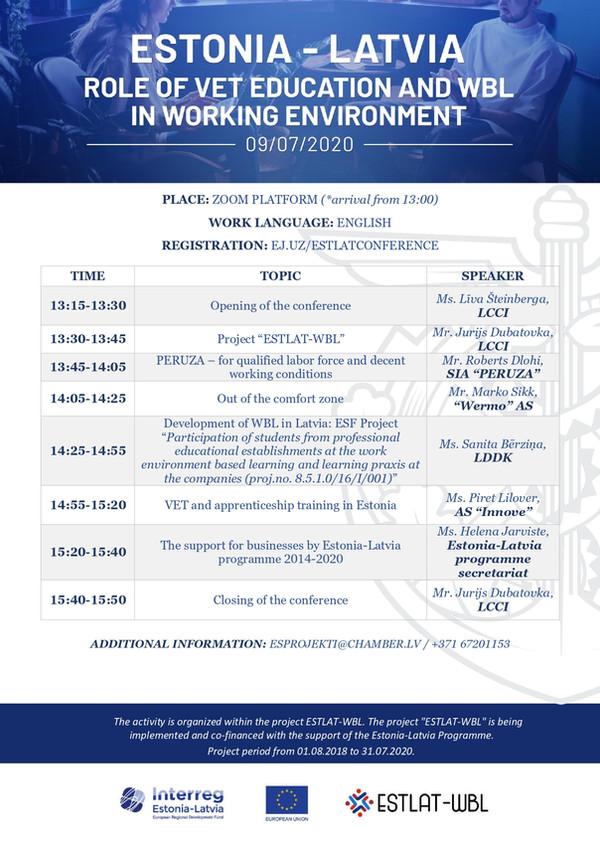 ESTLAT-WBL_agenda_09.07.2020._finall con