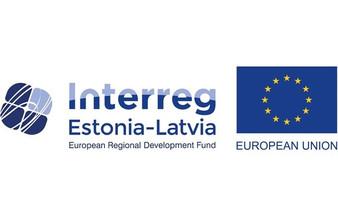 Est lat Interreg logo official.jpg
