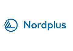 logonordplus-1.jpg