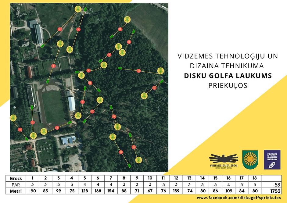 DG Priekuljos_laukuma karte_ar melno VGS