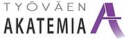 logo-hires2-1.png