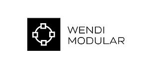HIGH QUALITY LOGO WENDI MODULAR 2.png