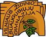 gymnasion logo zidinio.png