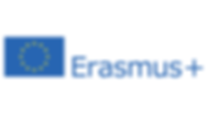 erasmus-plus-vector-logo.png