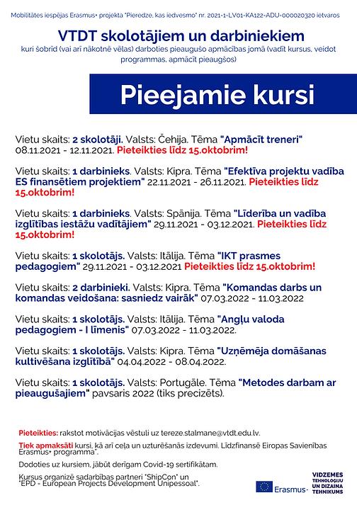 Kursi VTDT skolotājiem.png