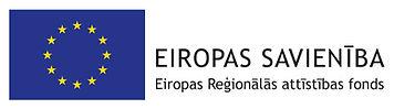 EU flag Latvian horizontal RGB.jpg