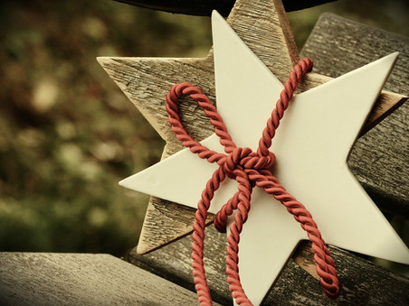 Aicina uz Ziemassvētku darbnīcām Cēsīs