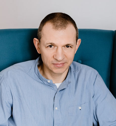 sesja biznesowa - PORT - Aleksandra Chodecka-48 Arek na stronę.jpg