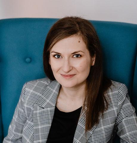sesja biznesowa - PORT - Aleksandra Chodecka-53 Magda na str.jpg