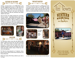 Tin-Town-Brochure-front