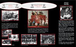 WorldOfMiniatures.Brochure.back.sm