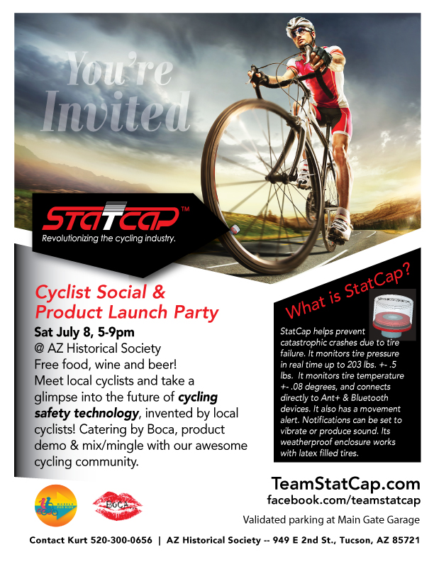 Invite-StatCap-Cyclist-Party