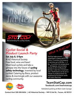Invite-StatCap-Cyclist-Party