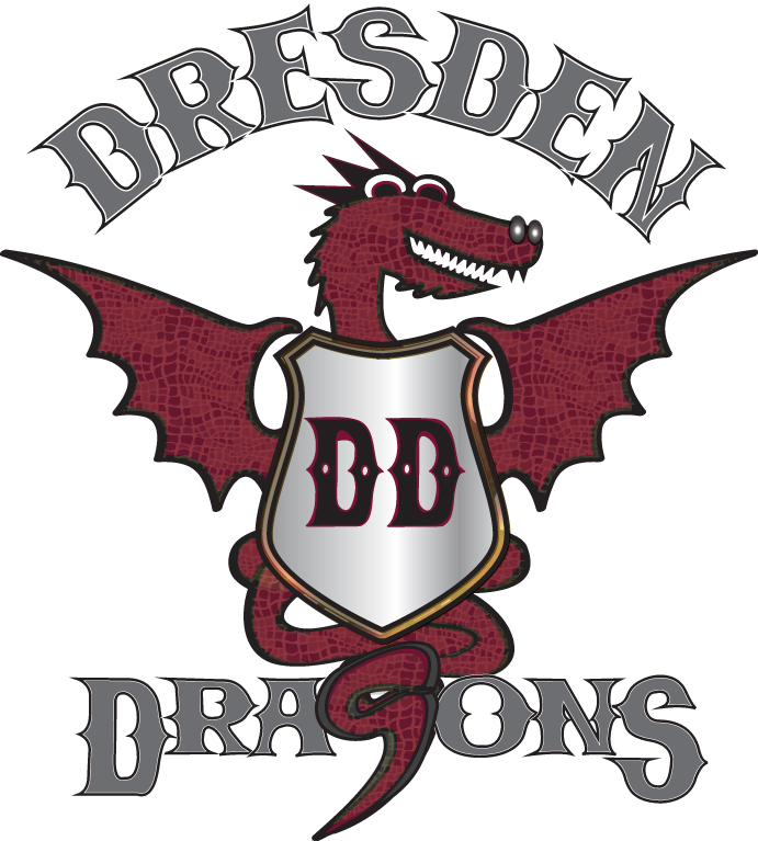 DES.Dragon.Logo