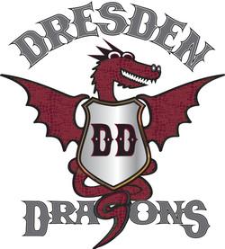 DES.Dragon.Logo
