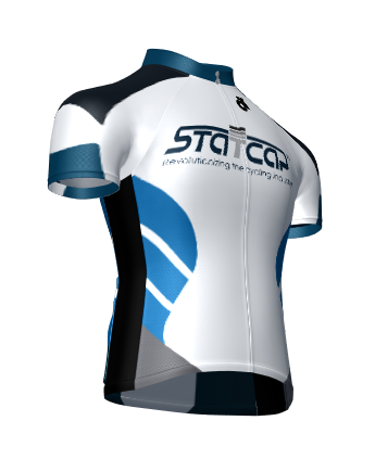 champ-sys_jerseys