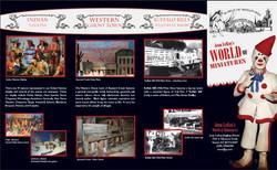 WorldOfMiniatures.Brochurefrontsm