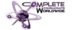 CCW_Logo_hires