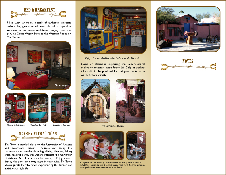 Tin-Town-Brochure-back