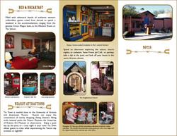Tin-Town-Brochure-back