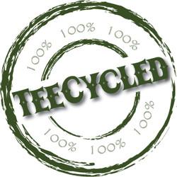 TeeCycled-Logo_100