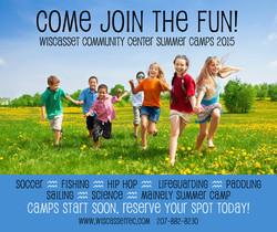 Summer.camp
