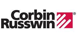 corbin-russwin-logo.jpg