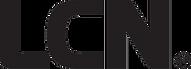 lcn-brand-logo-black_10835455.png