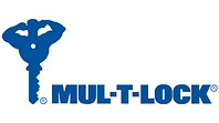 MultlockLogoCOL1.54417fe574fec.png