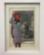Student work by Roxane, age 8.jpg