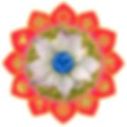 omfVm9Db_400x400.jpg
