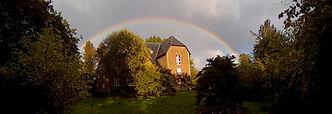 Natural Rainbow.jpg