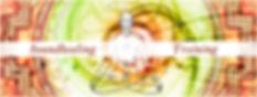 Soundhealing Training Banner.jpg
