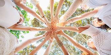 women men circle.jpg