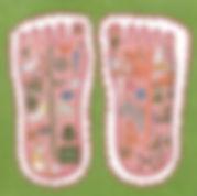 feet of guru.jpg