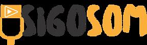 logo SigoSom PNG.png