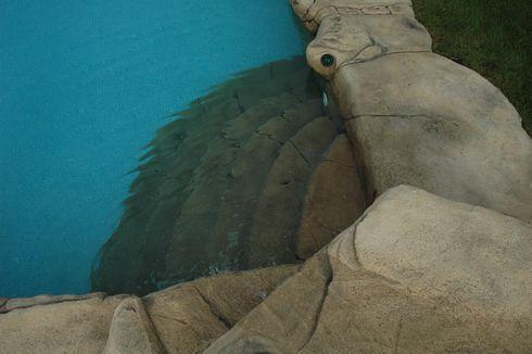 logo-350-escaleras de piscina [].jpg