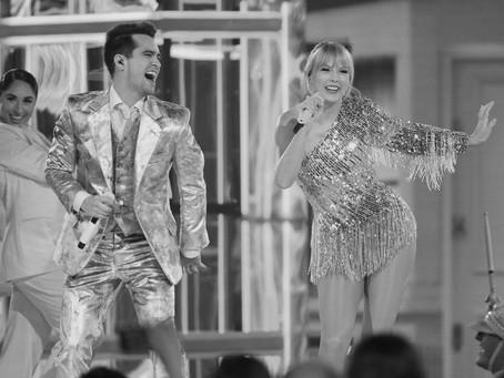 """Confira os vencedores do """"Billboard Music Awards 2019"""""""
