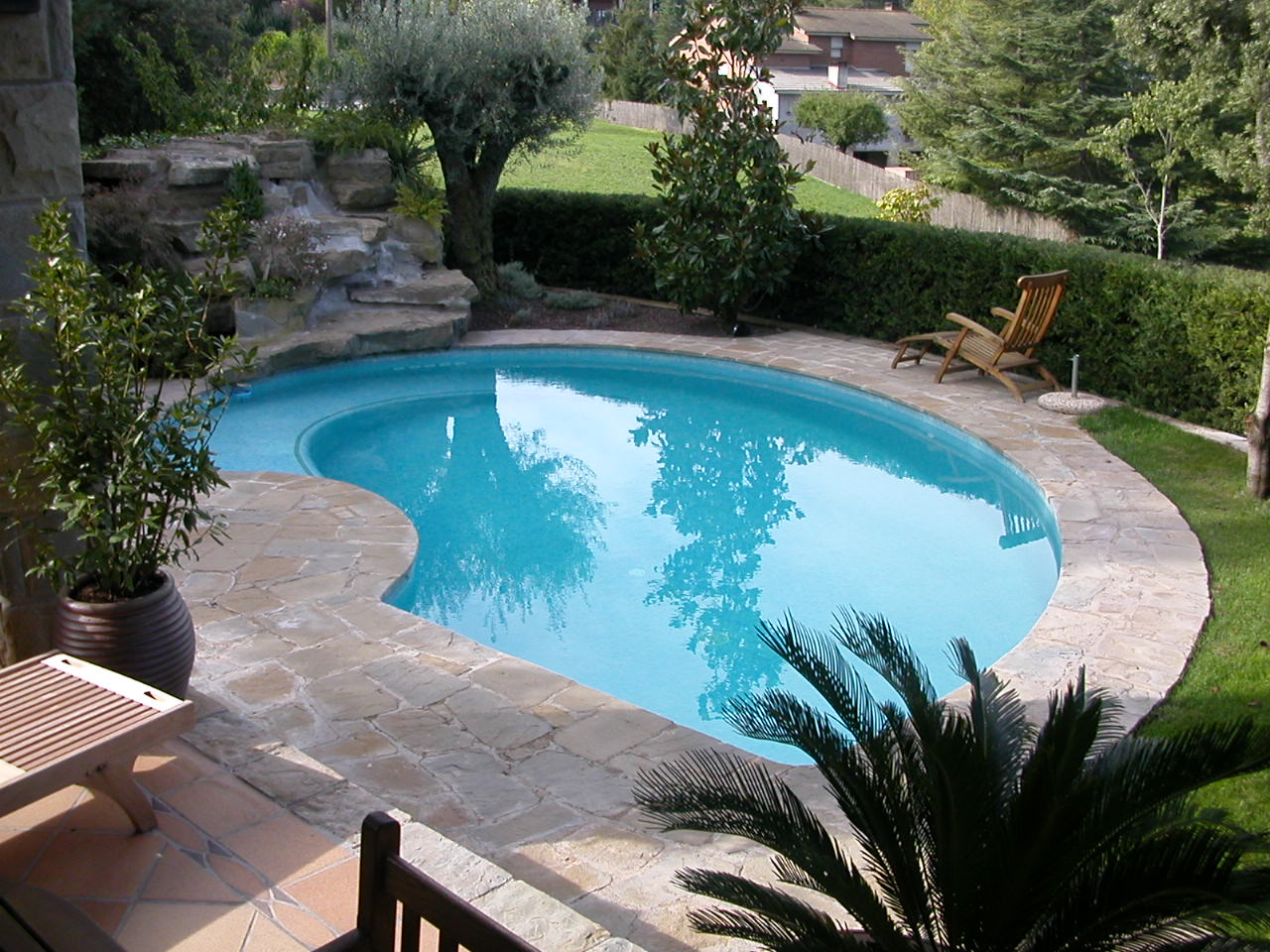 imagen+piscina.jpg