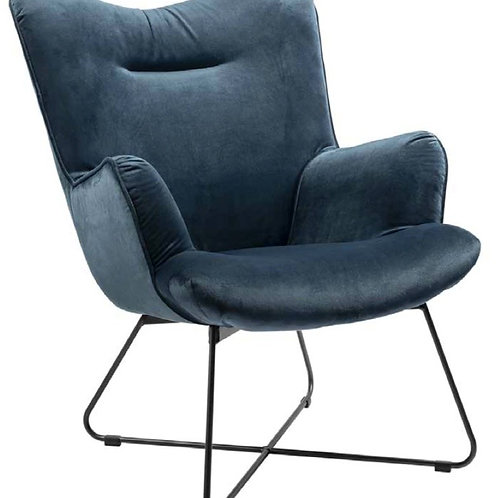 Fauteuil Andrea