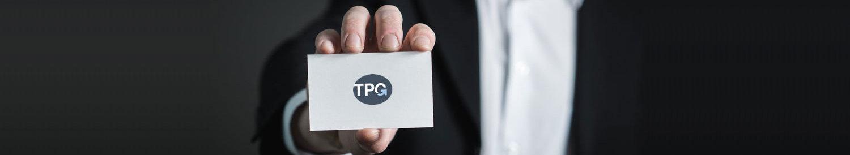 tpg-contact-header.jpg
