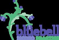 bluebell-website-logo.png