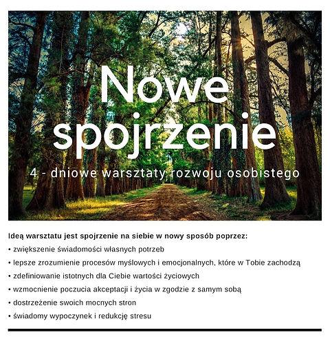 Nowe%20spjrzenie_edited.jpg