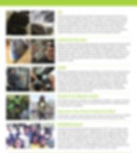 GCS_Recycling_Info_Card_pdf__1_page_.jpg