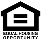 kisspng-logo-office-of-fair-housing-and-