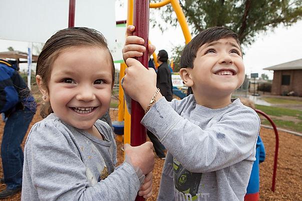 Children_Smiling on Playground.jpg